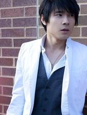 Evan Lam