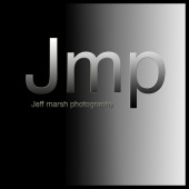 Jeff Marsh Photography
