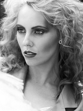 Robyn Rose UK