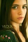 Viloux