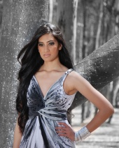 Shilpa M