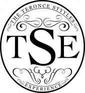 Teronce Styyles