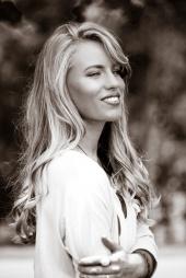 Emma Jayde Model