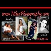 Nikos Photography