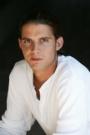 Corey Wynn
