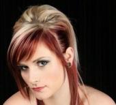 Chelsea Caroline