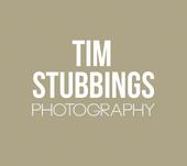 Tim Stubbings Photo