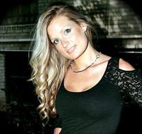 Allie Marie V
