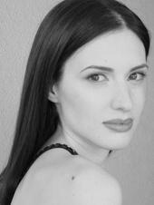 Rebecca Hirschfeld