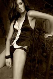 Nicole Anne