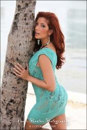 Alexis Puentes