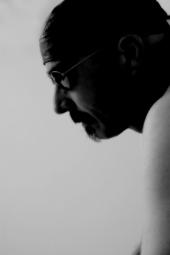 Todd Davis Photography