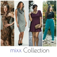 mixx Collection