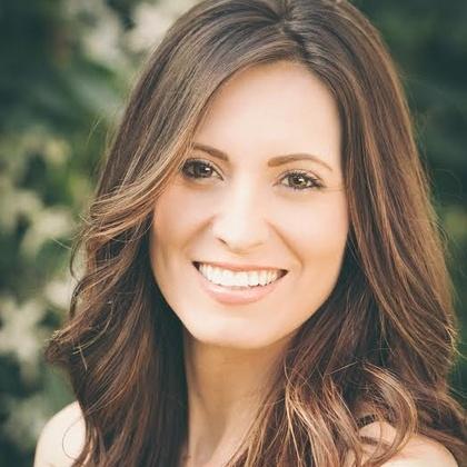 Carlie Sanborn