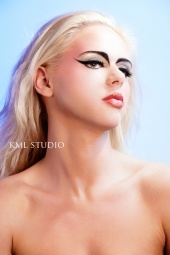 KMLStudio Makeup Artist