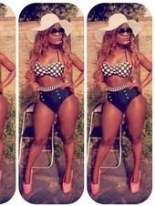Tina Queen