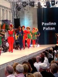 paulina_palian