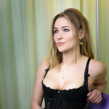 Mandylee