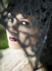 Evie Enigma