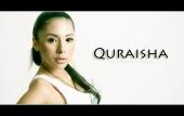 Q-raisha J