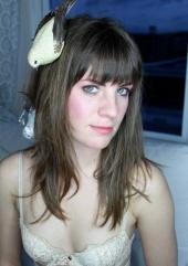 Kathryn Dueber