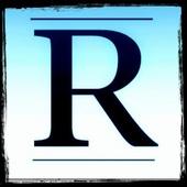 RoyMacDonaldPhotography