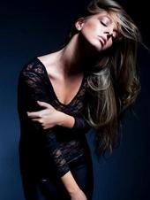 Kristen Renee Grable