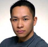 Joe Huu Nguyen