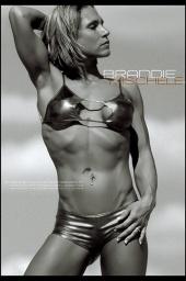 Brandie Mischele Dean