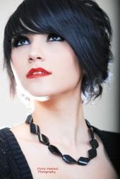 Leena Lionella