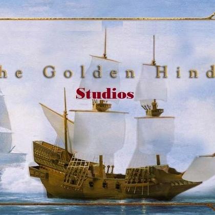 golden Hind Studios