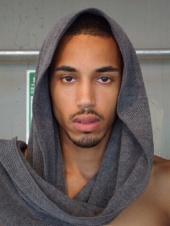 Tyree J Hudson
