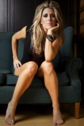 Kirsten Ann