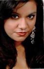 Krystal Garcia