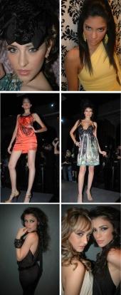 M GO Fashion Salon