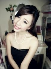 Andrea Soh