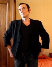 Jean Rossignol