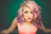 Abby Elizabeth Photo