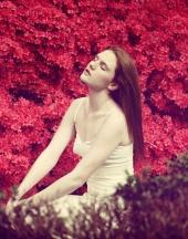 Kathryn Stabile