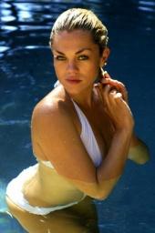 Andrea Gillette