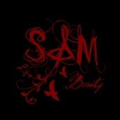 SM Beauty