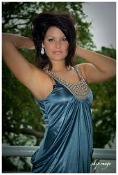 Jessica R Downey