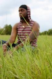 jamaican top model
