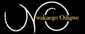 Nwakaego Odigwe