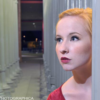 Kerja Eytina