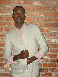 Khalid New