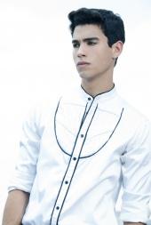 Davy Santos