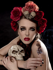 Melanie Manson