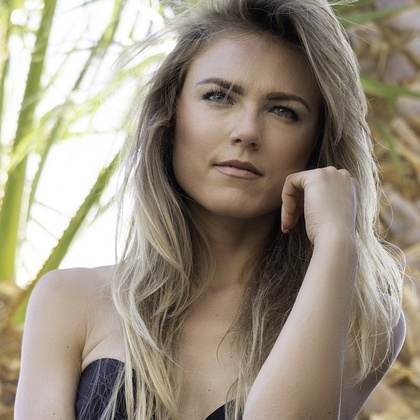 Anna Ochal