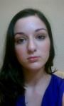 Sarah Katherine